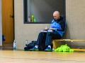 Handballcamp 02112018 (1)