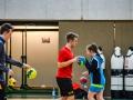 Handballcamp 02112018 (10)