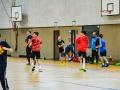 Handballcamp 02112018 (11)