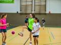 Handballcamp 02112018 (12)