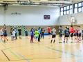 Handballcamp 02112018 (13)