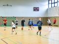 Handballcamp 02112018 (14)
