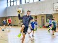 Handballcamp 02112018 (15)