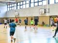 Handballcamp 02112018 (16)