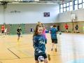 Handballcamp 02112018 (17)