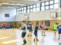 Handballcamp 02112018 (18)