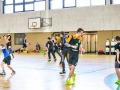 Handballcamp 02112018 (19)