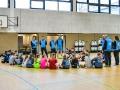Handballcamp 02112018 (2)