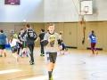 Handballcamp 02112018 (20)