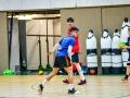 Handballcamp 02112018 (200)