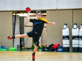 Handballcamp 02112018 (201)