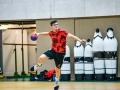 Handballcamp 02112018 (202)
