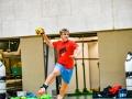 Handballcamp 02112018 (203)