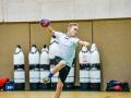 Handballcamp 02112018 (204)