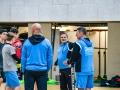 Handballcamp 02112018 (205)