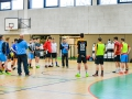 Handballcamp 02112018 (206)