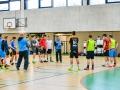 Handballcamp 02112018 (207)