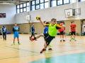 Handballcamp 02112018 (208)