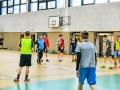 Handballcamp 02112018 (209)