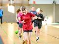 Handballcamp 02112018 (21)