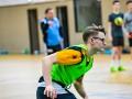 Handballcamp 02112018 (210)