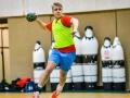 Handballcamp 02112018 (211)