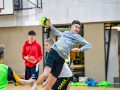 Handballcamp 02112018 (212)
