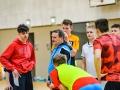 Handballcamp 02112018 (213)