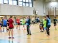 Handballcamp 02112018 (214)