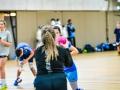 Handballcamp 02112018 (215)
