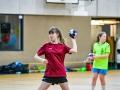 Handballcamp 02112018 (216)