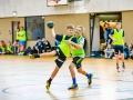 Handballcamp 02112018 (217)