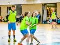 Handballcamp 02112018 (218)
