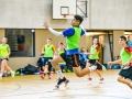 Handballcamp 02112018 (219)