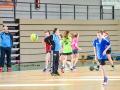 Handballcamp 02112018 (22)