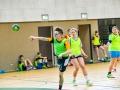 Handballcamp 02112018 (220)