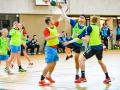 Handballcamp 02112018 (221)
