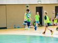 Handballcamp 02112018 (222)