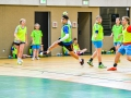 Handballcamp 02112018 (223)