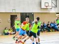 Handballcamp 02112018 (224)