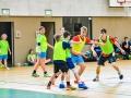 Handballcamp 02112018 (225)