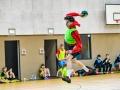 Handballcamp 02112018 (226)