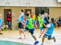 Handballcamp 02112018 (227)