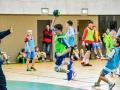 Handballcamp 02112018 (228)