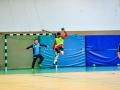 Handballcamp 02112018 (229)