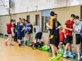 Handballcamp 02112018 (23)