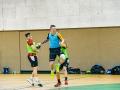 Handballcamp 02112018 (230)