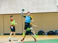 Handballcamp 02112018 (231)