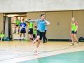 Handballcamp 02112018 (232)