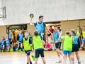 Handballcamp 02112018 (233)